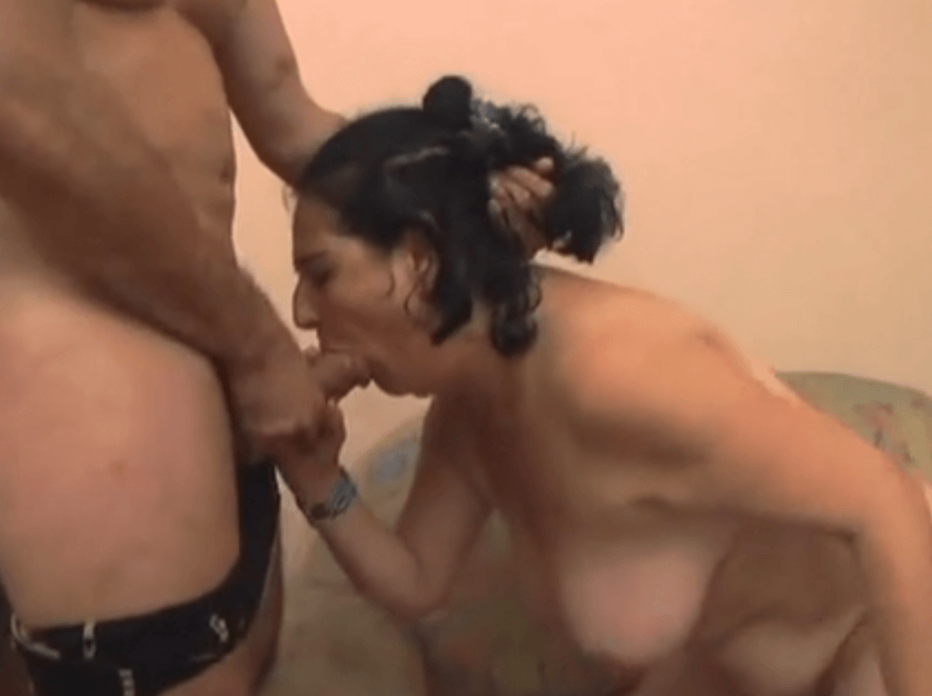 de gratis porn video viejas