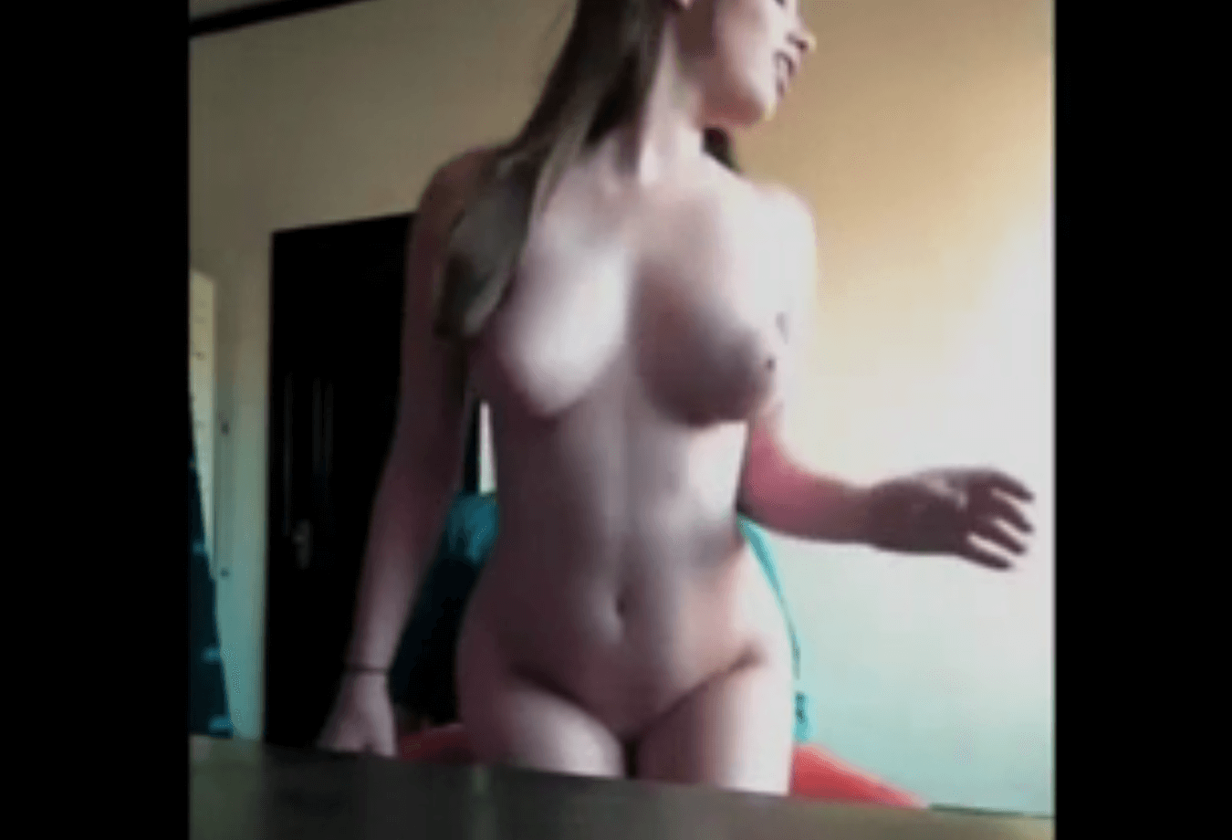 mexican amature girls pussy
