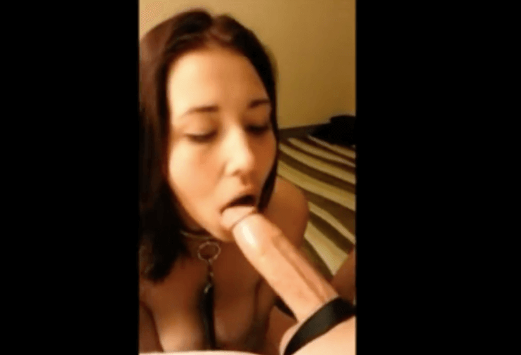 Sexy asian mature wife