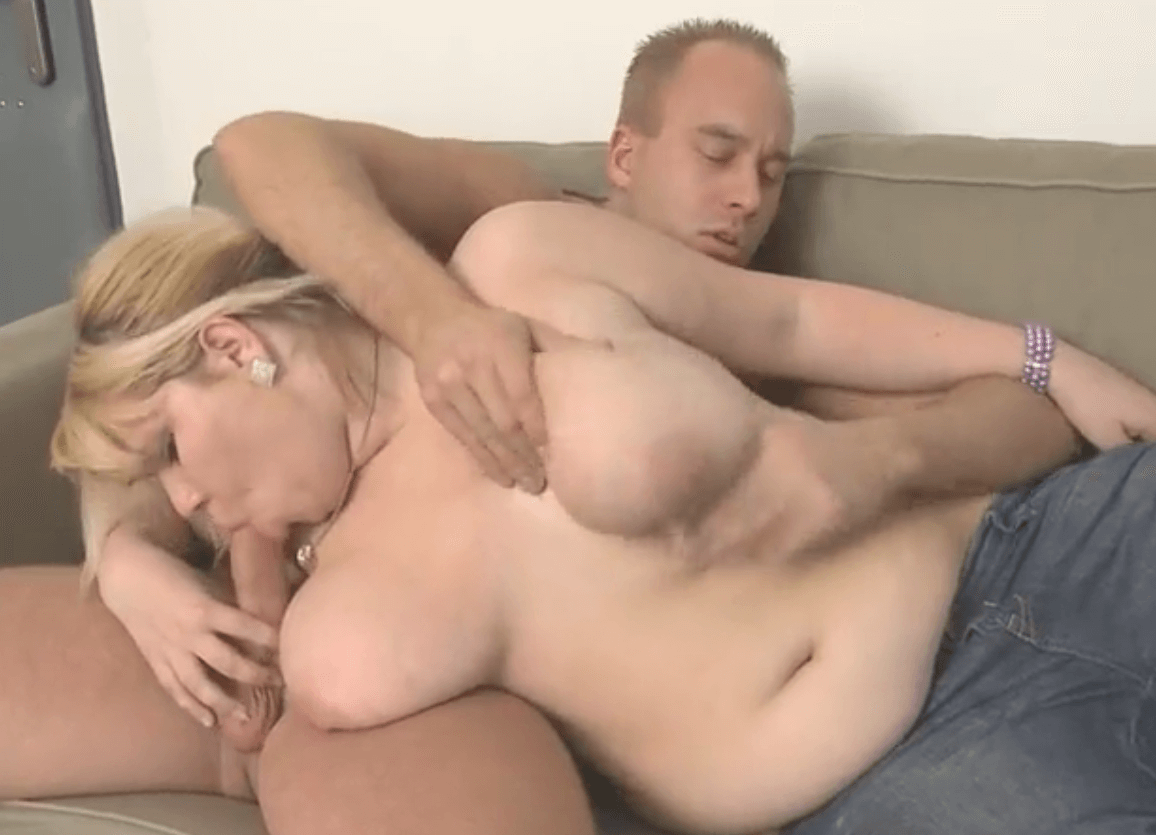 bideo porno pollas enormes follando